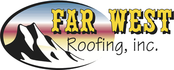 Far West Roofing, Inc. | Salt Lake City Roofing Contractor | Roof Repair | Gutters