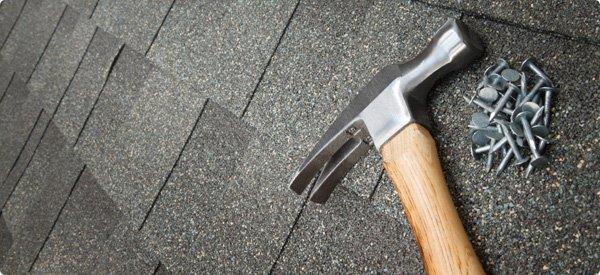 Salt Lake city Roof Repair Contractor