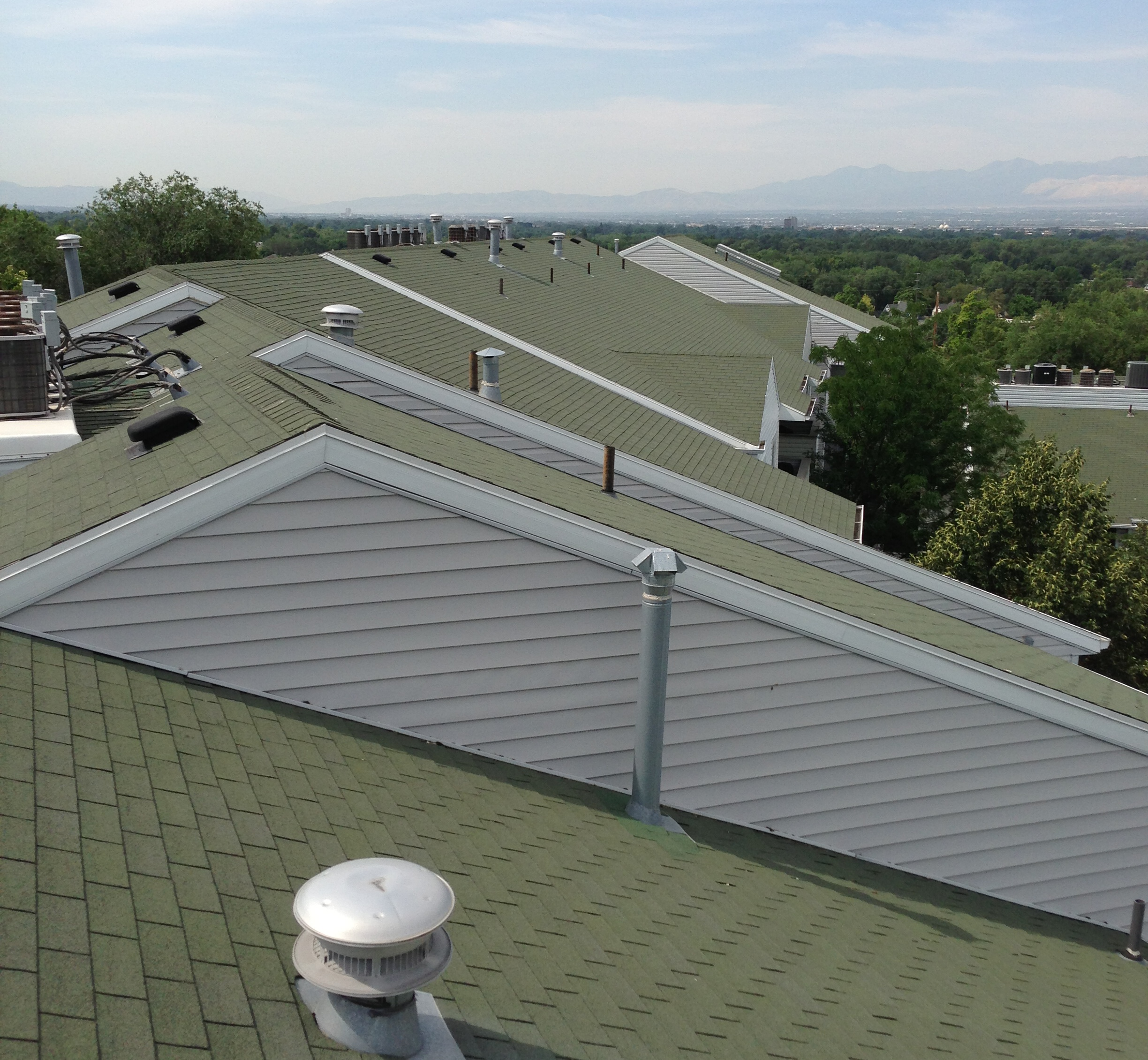preserves roofing project-1