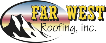 salt lake city roofing and repairs professionals