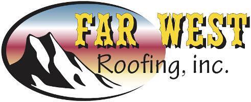 salt lake city roofing and repair professionals