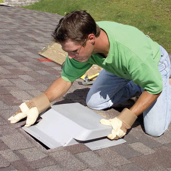 roof-ventilation