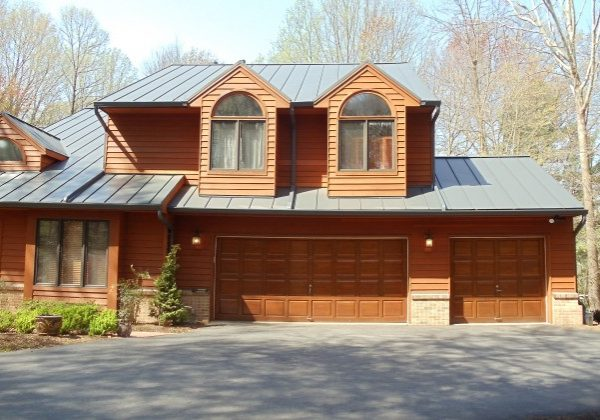 Salt Lake City Roofing Contractor Roof Repair Company