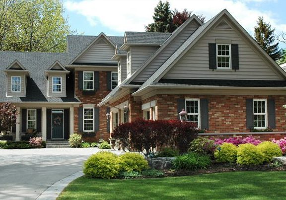 Salt Lake City Roofing Contractor