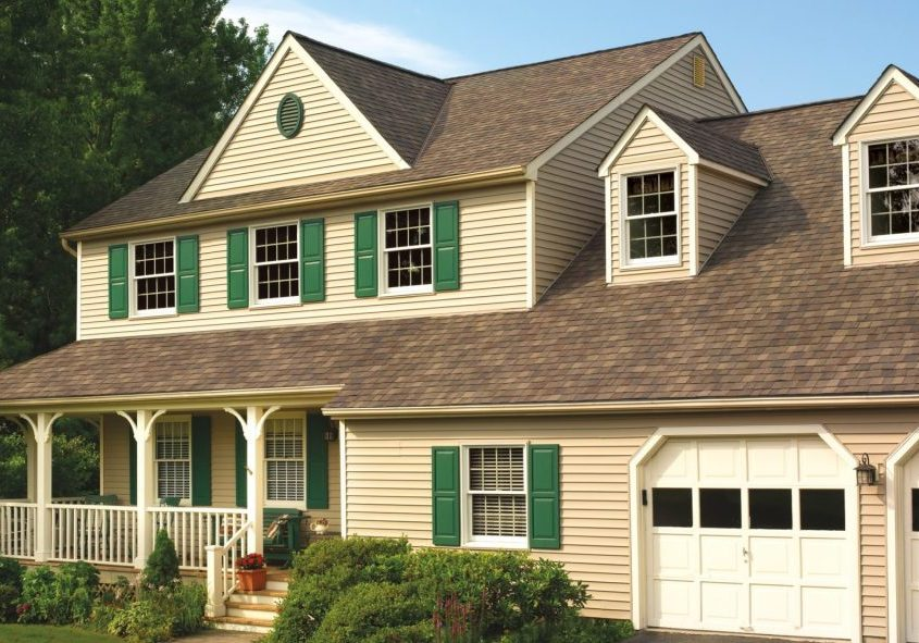 residential-roofing-warne-nc