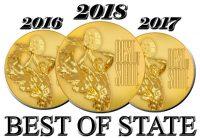 Best Of State Header Image
