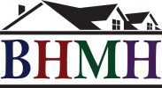 Boyer Hill Military Housing logo