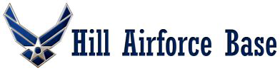 Hill-Airforce-Base-Logo