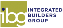 Integrated-Builders-Group logo