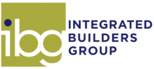 Integrated-Builders-Group_large