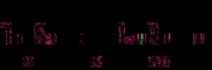 LDS-logo