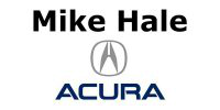 Mike-Hale-Acura-Logo