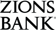 Zions-Bank-Logo