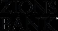 Zions-Bank-Logo